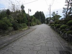 walk1145
