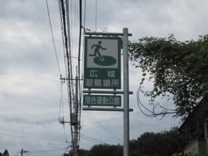 walk1341